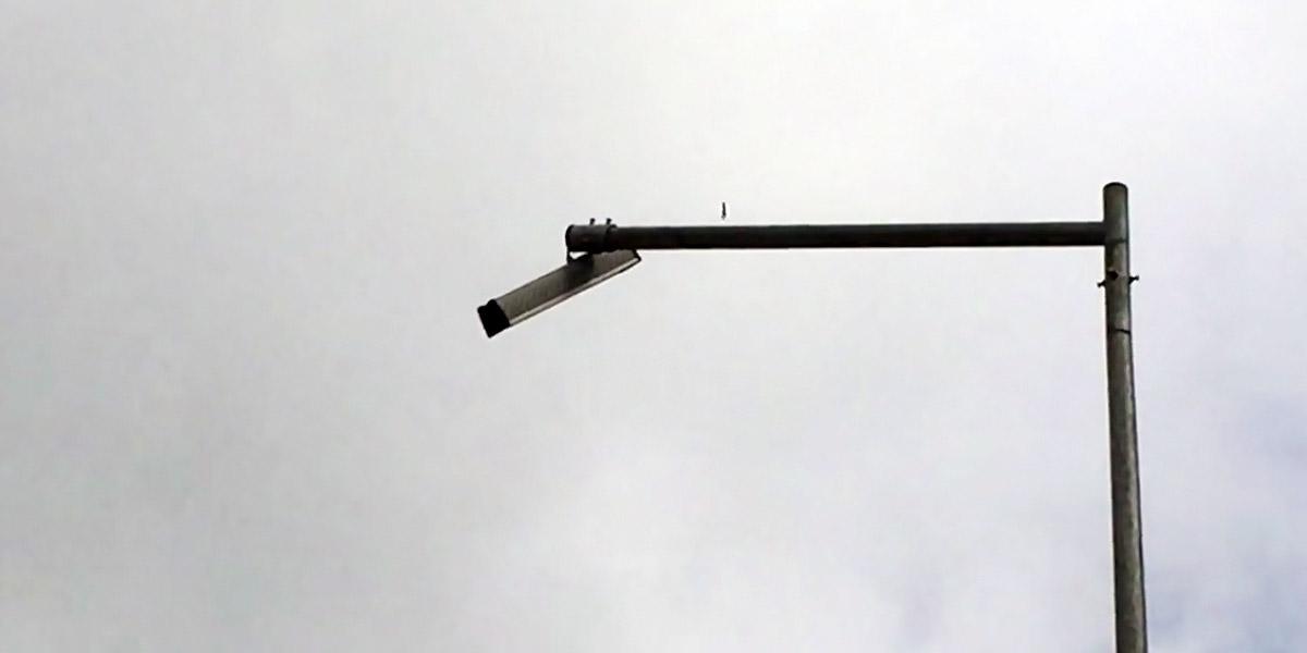 купить недорогой светодиодный уличный светильник, купить владасвет, светильник a.led.street