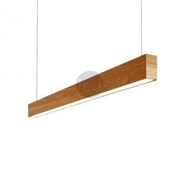купить светодиодные деревянные светильники ledz e-Wood 40 WM белорусского производства в Минске, светодиодные светильники в деревянном корпусе, купить в Москве эксклюзивные светильники
