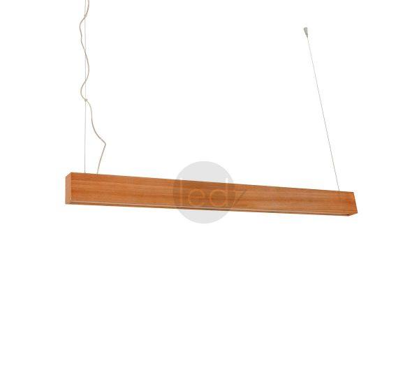 светильники в деревянном корпусе ledz e-Deco от белорусского производителя можно купить в Минске, Москве и по всему миру, купить деревянные светильники недорого