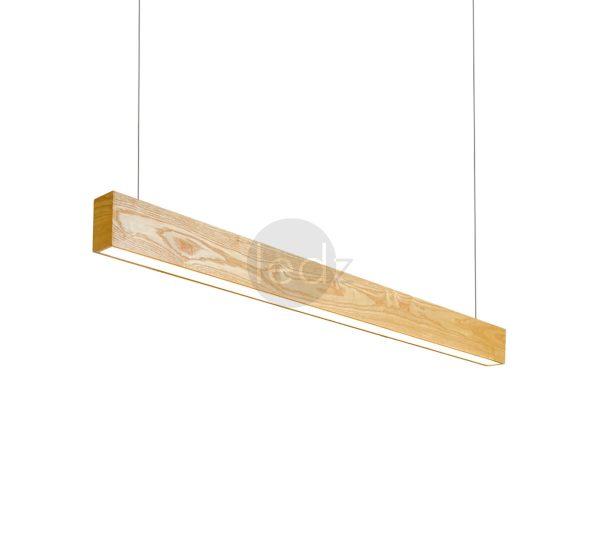 купить светодиодные светильники из дерева ручной работы производства Беларусь ledz e-Wood, купить светильники из дерева в Москве, дизайнерские деревянные светильники Москва