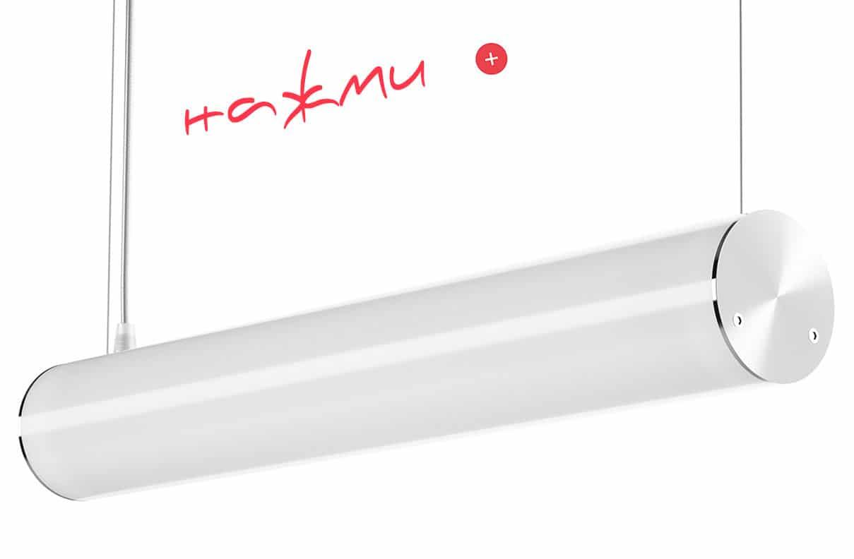 Премиальный светодиодный светильник ledz e-Glass подходит для элитных помещений отелей, переговорных, кабинетов руководителей или стильных помещений. Разработан во Франции, изготовлен в Беларуси