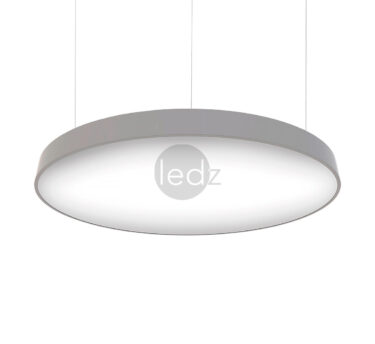 ledz e-Hall decorative LED luminaires are used in shopping and business centers, show rooms and boutiques, receptions and other design interiors. Made in Belarus